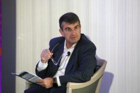 Αιμίλιος Νεγκής, Δημοσιογράφος, Συντάκτης και Διευθυντής του Virus.com.gr