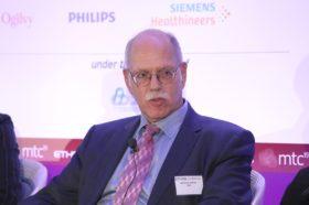 Κώστας Μαριάκης, Ταμίας, Σύνδεσμος Επιχειρήσεων Ιατρικών & Βιοτεχνολογικών Προϊόντων (ΣΕΙΒ) & Γενικός Διευθυντής, Νέα Διαγνωστική Διάσταση ΕΠΕ